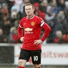 Rooney baffled by Swansea defeat