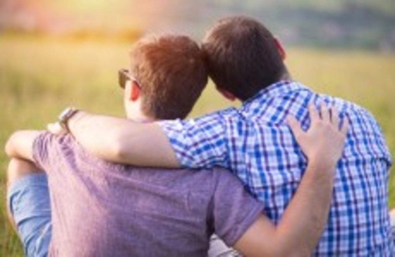 Single Castlebar Lesbian Women In Ireland interested in Lesbian