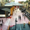 Here's how Hollywood is preparing for tonight's Oscars
