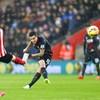 Coutinho grabs wonder-goal as Liverpool march past the Saints