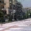 Death toll rises to 52 in Syria