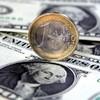 Emergency talks held over twin debt crisis