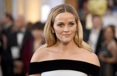 8 reasons why this year's Oscars were the feminist Oscars