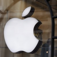 Apple is building an €850 million data centre in Athenry