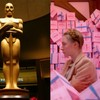 Irish designer Annie Atkins won an Oscar, and her reaction was wonderfully down-to-earth