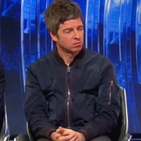Noel Gallagher hailed the influence of The Brodge on Match Of The Day 2 last night