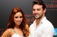 Una Foden says people give out stink about her son's Irish name... The Dredge
