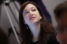 Un-friended: Mark Zuckerberg's sister leaves Facebook to start own firm