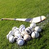 More Fitzgibbon Cup drama as reports that Mary Immaculate are heading to the DRA