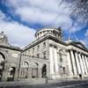 Supreme Court reject appeal alleging discrimination against Traveller student