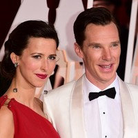 Benedict Cumberbatch asked 'How did it feel to lose?', answers with amazing speech