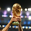 It looks like the 2022 World Cup final will be played two days before Christmas