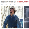 First pictures of Colin Farrell in True Detective reveals epic moustache