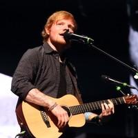 Ed Sheeran hints at more Croke Park gigs - but assures us it won't be Garthgate 2