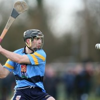 Fitzgibbon Cup quarter-finals to go ahead after Mary I's appeal fails