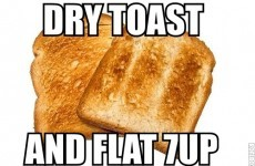 8 reasons why toast is the king of all foods