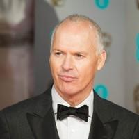 Michael Keaton putting his speech away is the saddest Oscars moment