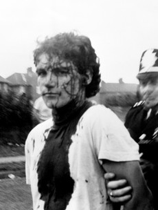 It has been thirty years since Thatcher broke the miners' strike