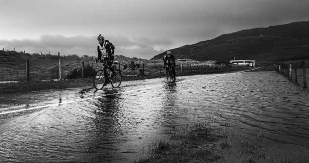 One of world's 10 toughest endurance races takes place in Donegal next week