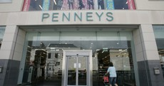 A household Irish name built from humble beginnings: The Penneys story