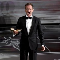 Edward Snowden weighed in on Neil Patrick Harris' Oscar gag made at his expense