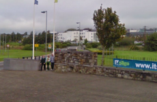 Unwell student found dead in IT Sligo apartment