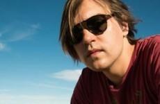 Arcade Fire's Will Butler has written a song about the Greek debt crisis
