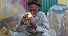 Jamaica has legalised 'ganja' (no, it wasn't always legit)