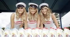 The company behind Avonmore wants to take the Irish brand international