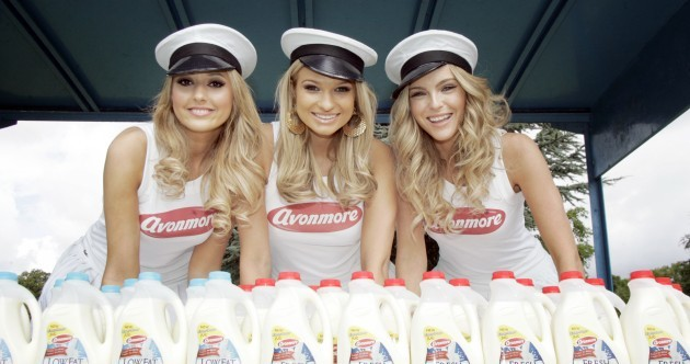 The company behind Avonmore wants to take the Irish brand international