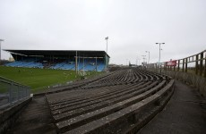 GAA to save Mayo €200k a year as they take over MacHale Park redevelopment