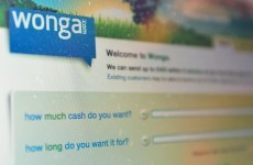 Loan company Wonga to close Dublin office, cutting 175 jobs