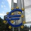 European stock markets stabilise following ECB announcement