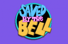 PLAY: A ludicrously addictive 8-bit Saved by the Bell game on YouTube