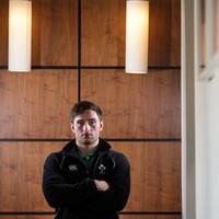 Dardis and Ireland U20s aiming to replicate Schmidt's senior set-up