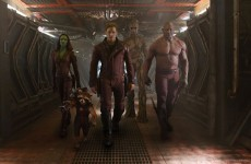 Did Guardians of the Galaxy deserve to win Best Picture?