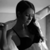 Watch: Ad for 'the world's slimmest phone' banned for objectifying women