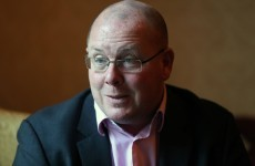 "Nick Leeson on the 20th anniversary of Barings scandal: ""The most embarrassing period of my life"""