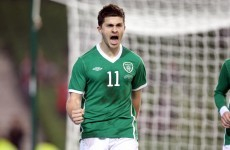 Is Shane Long on his way to West Brom?