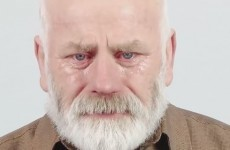 This video of Irish actors crying on demand is oddly compelling