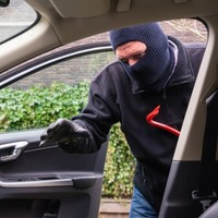 Were you driving in Meath this morning? Gardaí appeal for witnesses after three cars stolen