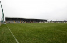 Another Leinster county has sold the naming rights of their main GAA stadium
