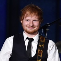 Gone in 60 minutes: Ed Sheeran Croke Park gigs sell out in no time