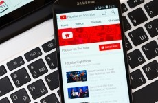 YouTube has a major problem despite having a billion users