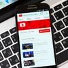 YouTube has a major problem despite having a billion users