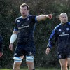 Ruddock returns for Leinster as Humphreys becomes Ulster centurion