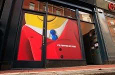 Tayto are opening an actual crisp sandwich café in Dublin