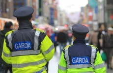 Gardaí use database to check up on daughters' boyfriends