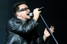Despite all the outrage, Apple users are still listening to U2 in their droves