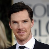 Benedict Cumberbatch wrote a touching letter to a Sherlock fan's grieving family